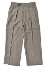 Ralph Lauren size82 pants 2tuck