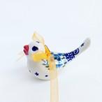 小鳥 (V416-B214)