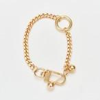Assorted Chain Bracelet