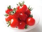 ミニトマト*200g