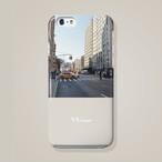 Cityscape iPhoneケース【新色】