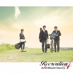 【新品】Recreation 4(DVD付)