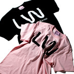 Lola wed. Logo T-shirts