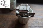 ドリップバッグコーヒー5個セット(山田ブレンド)中煎り