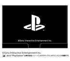 """名刺ケース """"PlayStation""""  プレイステーションク / COSPA"""