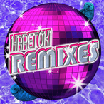 REMIX ALBUM【HARETOKI REMIXES】