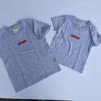 オリジナル kids Tシャツ