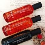 Home & Linen Spray ホーム&リネンスプレー Lavender & Clary Sage ラベンダー&クラリセージ Relaxリラックス