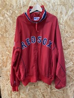 vintage RED SOX BZ