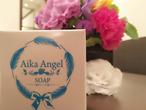 Aika Angelソープ・無香料