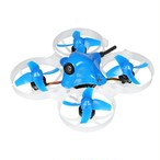 【購入前にブログ要確認】BetaFPV Beta75X 2S Whoop Quadcopter ※入荷日未確定のため予約販売