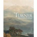 ターナー 風景の詩