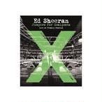 【新品】Jumpers For Goalposts / Ed Sheeran