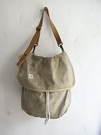 PURNARI work bag 【PU16-S1201】 プルナリワークバッグ