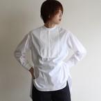PHEENY 【 womens 】standard dress shirts