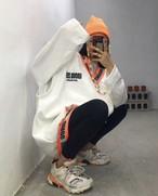 グランドベスト  ★UNISEX  ベスト 韓国ファッション