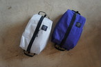 【RawLow Mountain Works】Storage Sack 3L(S)サイズ