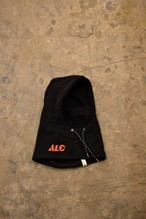 AlexanderLeeChang / FLEECE HOOD WARMER