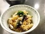 鮎飯の素(2合分)