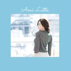 Ami Latte  - First Mini Album - (Jazz)