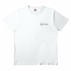 SocialDistance Tシャツ