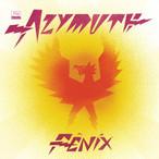 【残りわずか/LP】Azymuth - Fenix