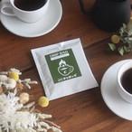 【送料無料】ドリップバッグコーヒー(2週間分14個入り)カフェインレス
