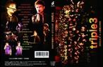 X+ライブDVD vol2!!in JANUS