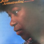 Joan Armatrading ‎– Show Some Emotion