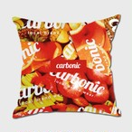 carbonic FRUITS BOM cushion
