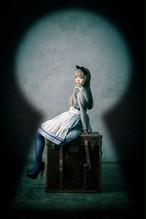Alice写真集