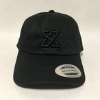IV CAP (Black × Black)