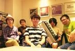 音源付きサンキューチケット第三弾「うれしいんだな」Live at 青山月見ル君想フ '16.6.4