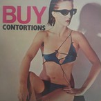 Buy / The Contortions