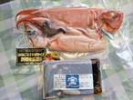【〆印島長水産】銚子つりきんめ煮つけセット 500~600g1尾×4セット