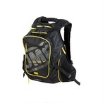 ORA/2964 ONE BACKPACK