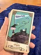 オラクルカード Vol.1