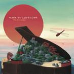 【ラスト1/CD】Mark De Clive-Lowe - Heritage I & II