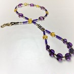 beads lead