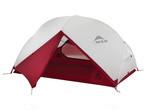 MSR HUBBA HUBBA™ NX Backpacking Tent