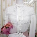 blouse26
