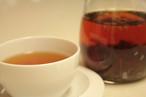 Tea Rostroお試しセット(30g×3)