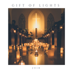 限定生産【 Gift of Light 2018 】LIVE DVD