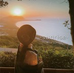 -sunrise- 北海道地震チャリティCD 11月17日より発売
