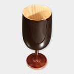 ワイングラス (2018)
