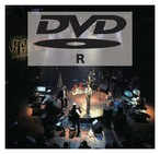 SPECIAL BOOK & LIVE VIDEO 【DVD-R】※送料無料
