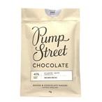 パンプストリートベーカリーチョコレート ブラウンブレッド