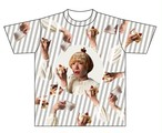 SHORTCAKE BOY T-SHIRT