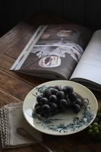 J Vieillard Bordeaux スープ皿