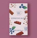 100g エスプレッソブレンド Espresso Blend